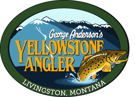Yellowstone Angler Gear Review